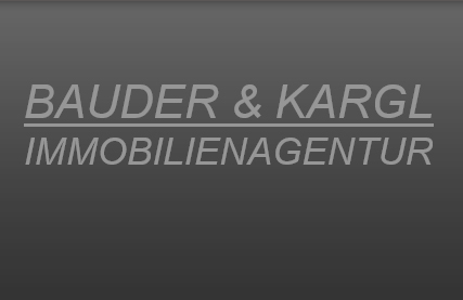 BAUDER & KARGL IMMOBILIENAGENTUR in Mannheim