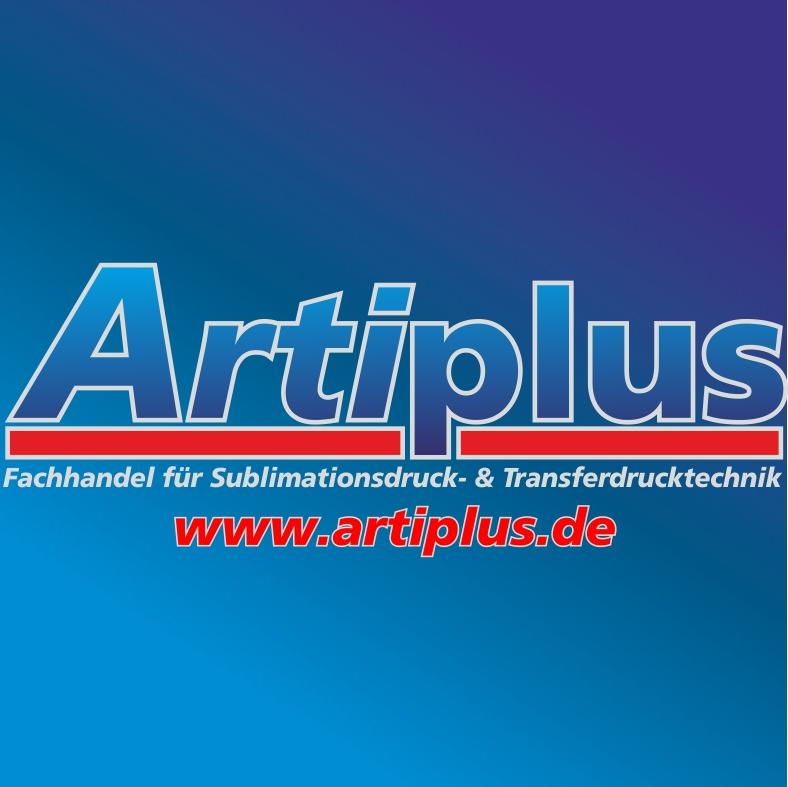 Artiplus e.K. in Merdingen