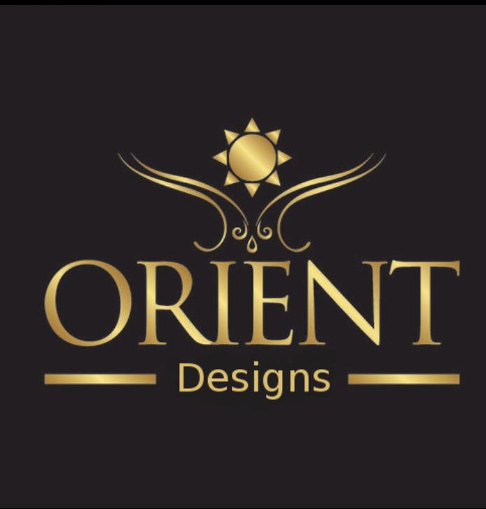 Orient-Designs