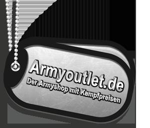Armyoutlet.de - Sven Müller UG (haftungsbeschränkt)