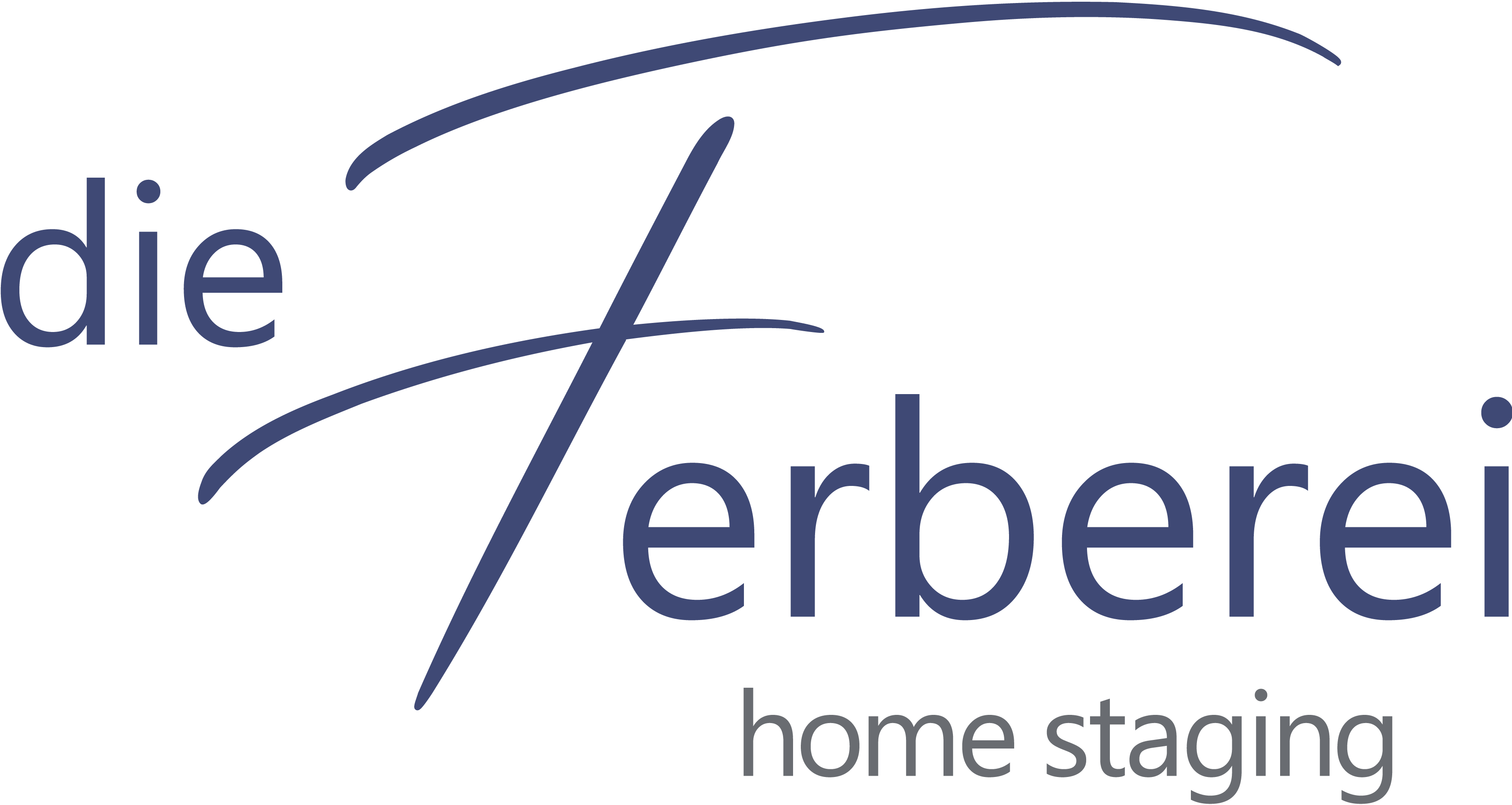 Die Ferberei Home Staging • Hamburg, Brünschentwiete 1 ...
