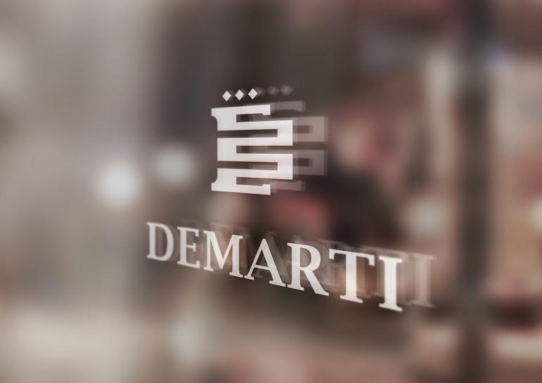 DEMARTI GmbH
