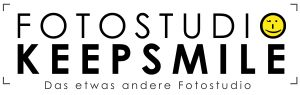 Fotostudio Keepsmile in Castrop-Rauxel