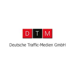 Deutsche Traffic-Medien GmbH