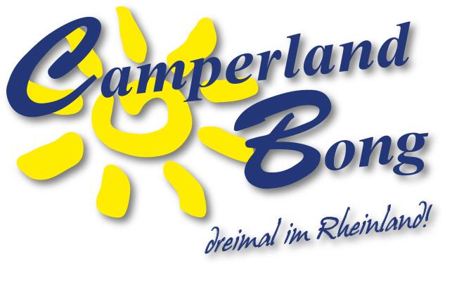 Camperland J.Bong Vertriebs GmbH