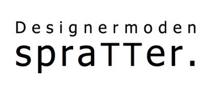 Designermoden J. Spratter