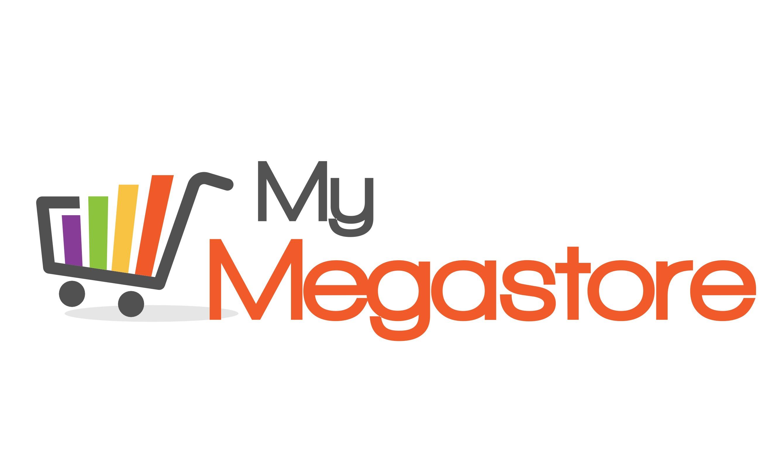 My Megastore