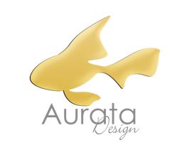Aurata-Design