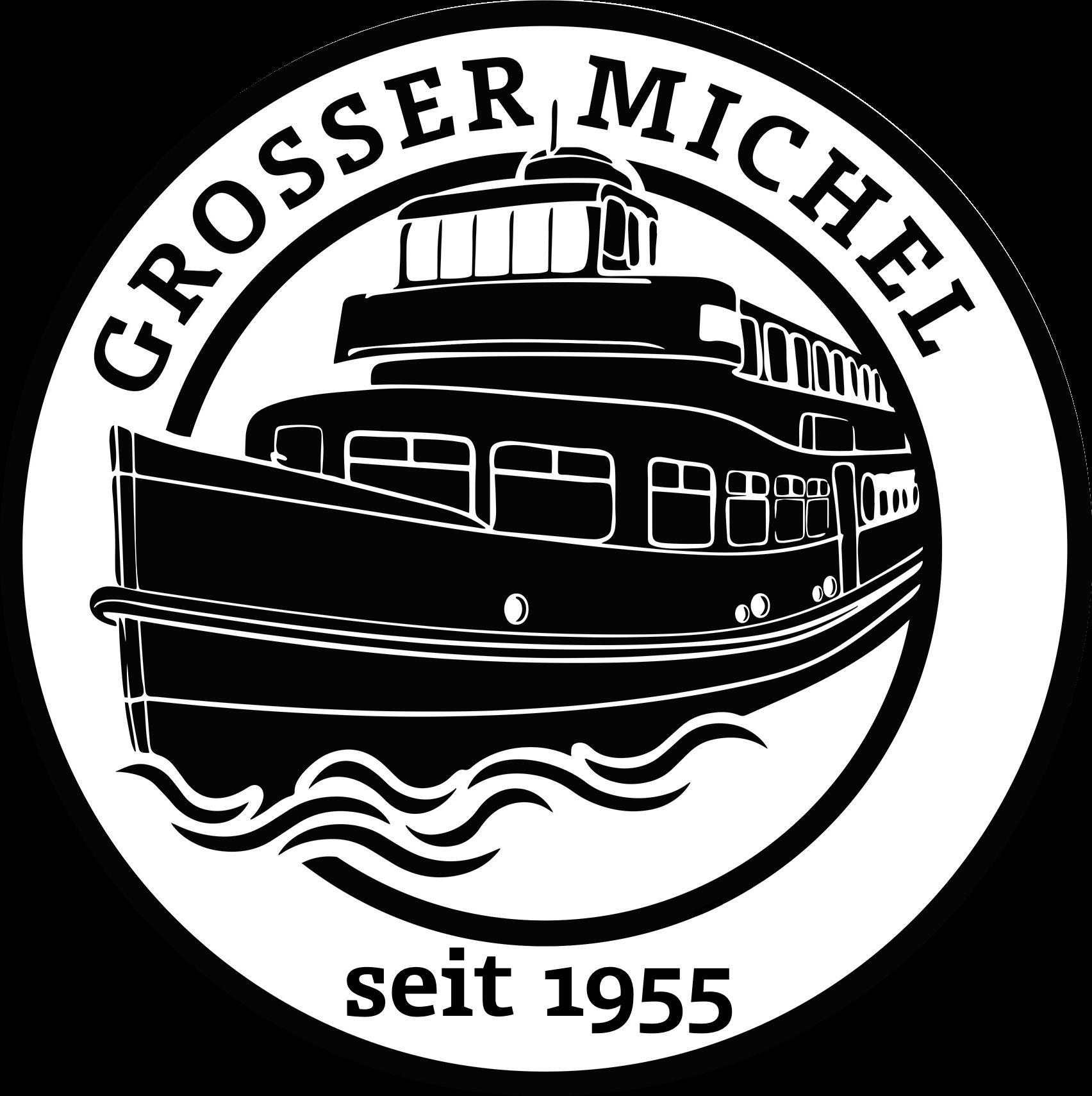 Event- und Hotelschiff Grosser Michel