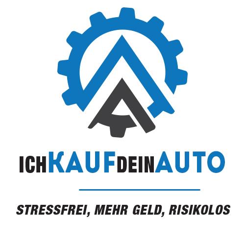 ichKaufdeinAuto.com - Unfallwagen Gebrauchtwagen Ankauf Berlin in Großbeeren