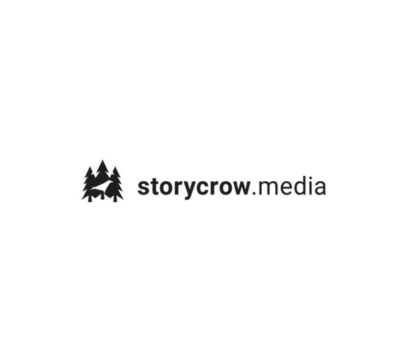 storycrow.media in Schopfheim