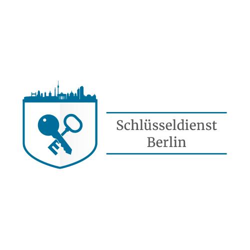Schlüsseldienst Berlin 24