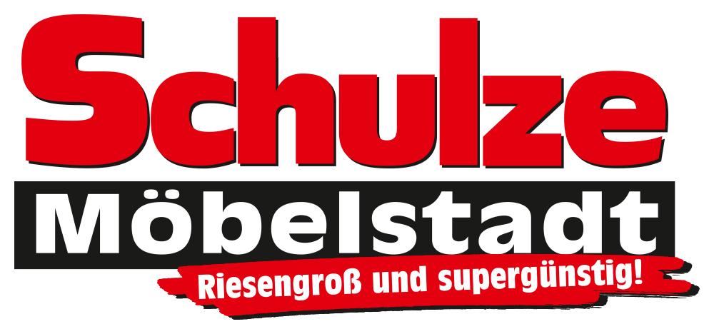 Einrichtungshaus Schulze GmbH & Co. KG • Rödental, Rudolf-Diesel ...