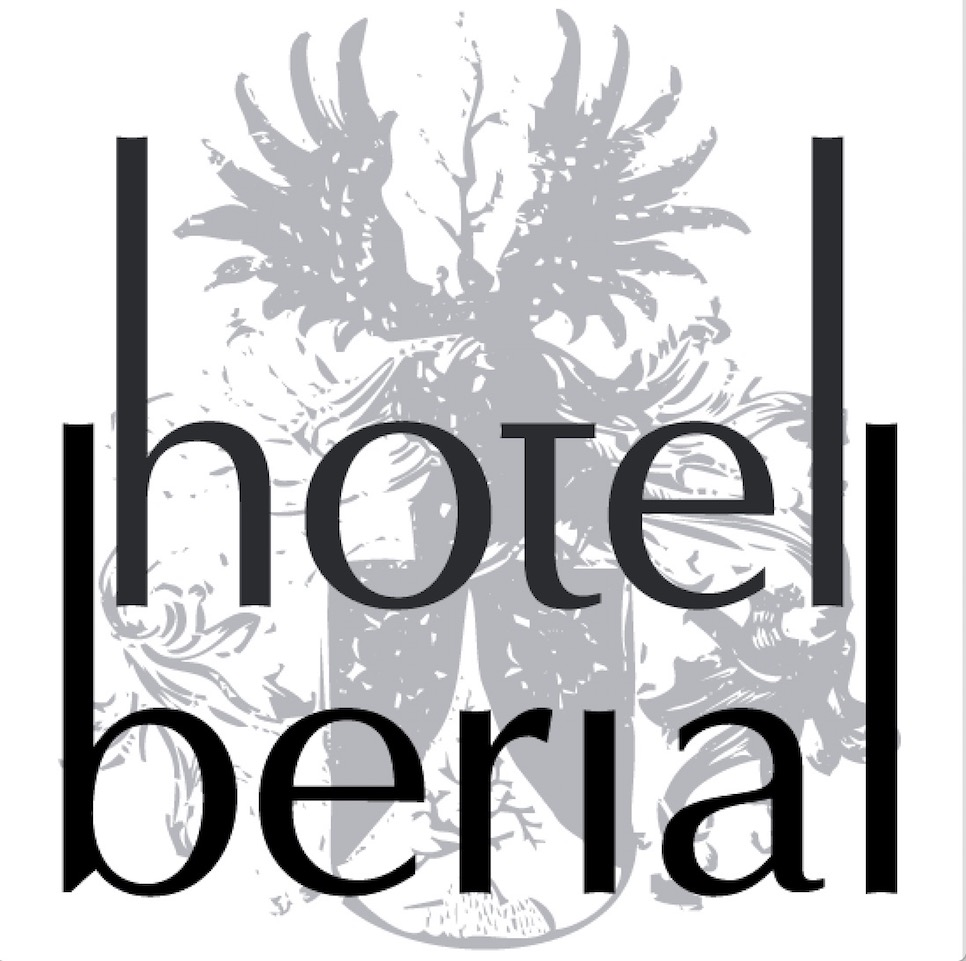 Boutiquehotel-Berial