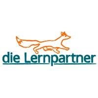 Die Lernpartner Nachhilfe in Freiburg