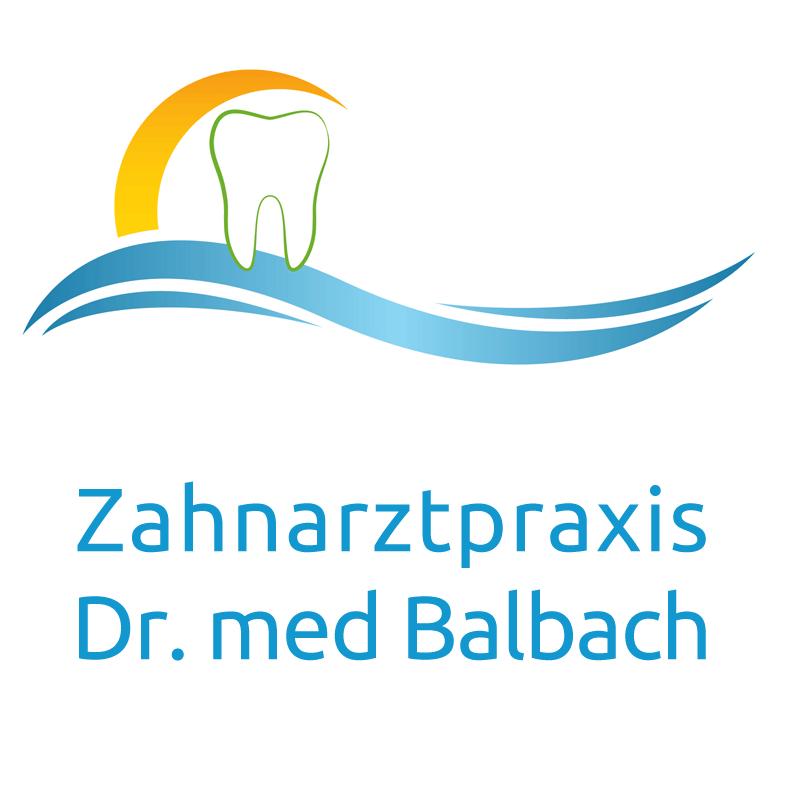 Zahnarzt Dr. Balbach in Berlin