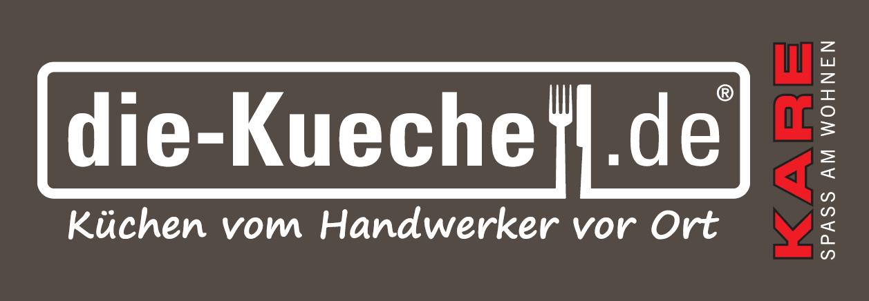 Die Küche Sonthofen | Die Kueche De Gmbh Sonthofen Rudolf Diesel Strasse 3
