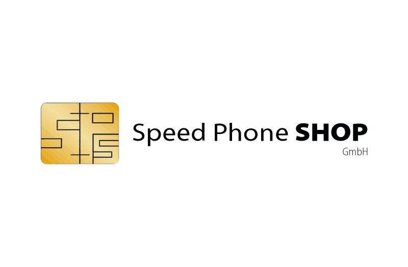 Speed Phone SHOP GmbH in Köln