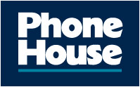 The Phone House in Ludwigsburg