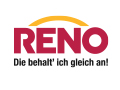 Reno in Bremen