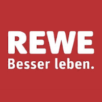 REWE CITY in Köln