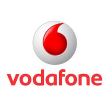 Vodafone Business Premium Store